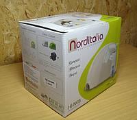 Обзор Norditalia Hi-Neb
