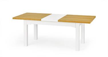 Дерев'яні (ламіновані) столи