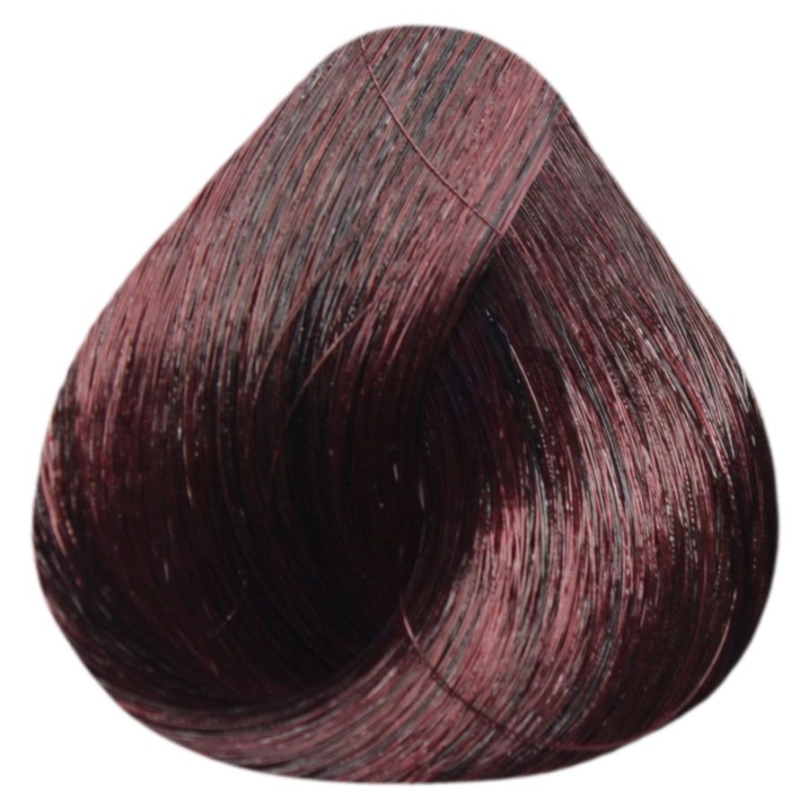 Краска уход Estel Professional PRINCESS ESSEX 5/56 Шатен красно-фиолетовый 60 мл