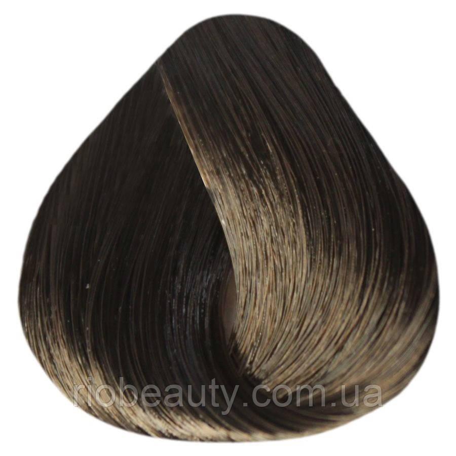 Фарба догляд Estel Professional PRINCESS ESSEX 5/71 Світлий шатен коричнево-попелястий 60 мл