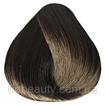 Краска уход Estel Professional PRINCESS ESSEX 5/71 Светлый шатен коричнево-пепельный 60 мл