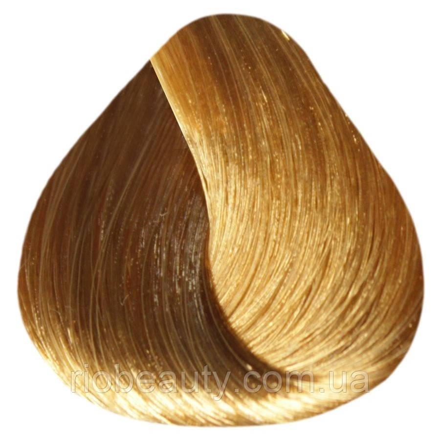 Фарба догляд Estel Professional PRINCESS ESSEX 8/74 Світло-русявий коричнево-мідний 60 мл