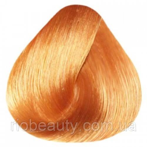 Краска уход Estel Professional PRINCESS ESSEX 9/44 Блондин медный интенсивный 60 мл