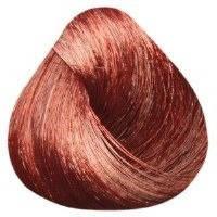 Фарба догляд Estel Professional PRINCESS ESSEX 45 Мідно-червоний 60 мл