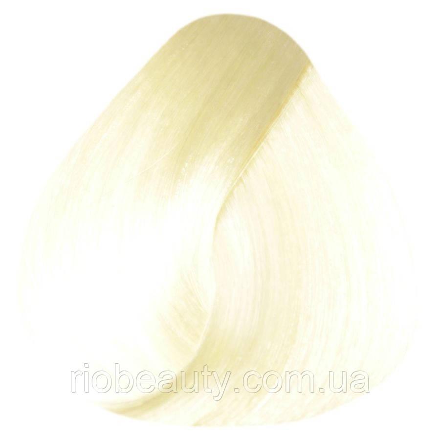 Краска уход Estel Professional PRINCESS ESSEX 0/00N Нейтральный корректор  60 мл
