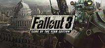 Fallout 3: створення і прокачування героя