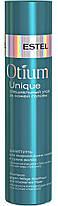 Шампунь для жирної шкіри голови і сухого волосся OTIUM UNIQUE, 250 мл