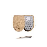Ортопедические подпяточники FootMate Heel Plus