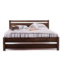 Кровать (виктория) 1600 х 2000
