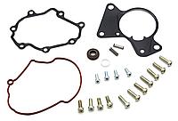 Ремкомплект вакуумного насоса VW Skoda/Audi/Seat Ford 1.2 1.4 1.9 2.0 TDI