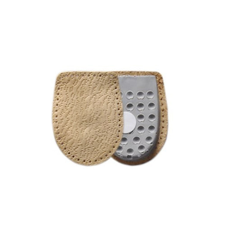 Ортопедичні подпяточники FootMate Heel