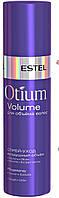 """Спрей-догляд для волосся """"Повітряний об'єм"""" OTIUM VOLUME, 200 мл"""