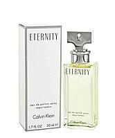 Женская парфюмированная вода Calvin Klein Eternity for Women 30ml