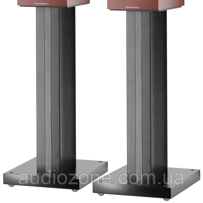 Cтойки Bowers & Wilkins FS -CM S2 Stand