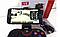 Беспроводной джойстик геймпад Bluetooth V8 PC/Android/iOS Black, фото 5