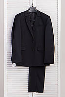Похоронный фабричный мужской костюм