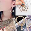 Колье ожерелье , модное колье бижутерия, фото 4