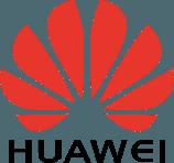 Huawei Service pack (с рамкой и акб)