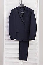 Похоронный фабричный мужской костюм 56