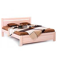 Кровать (милан) 900 х 2000