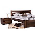 Кровать (милан) 900 х 2000, фото 9