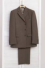 Ритуальный мужской костюм 54