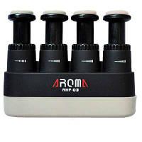 Тренажер для пальцев рук AHF-03 AROMA