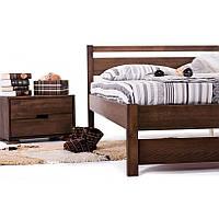 Кровать (виктория) 1800 х 2000