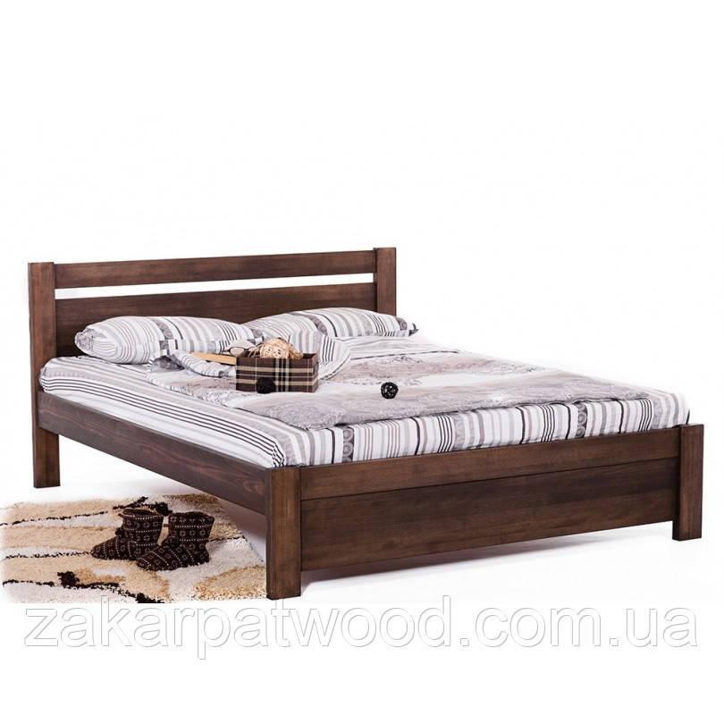 Ліжко (мілана) 1600 х 2000