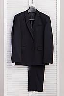 Ритуальный фабричный мужской костюм