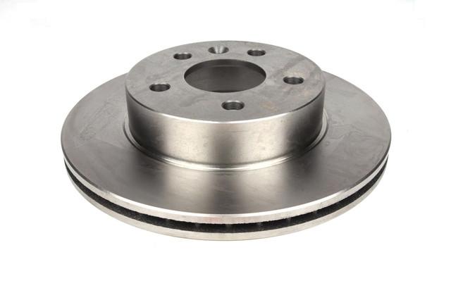 Тормозные диски MB Vito 638 1996-2003