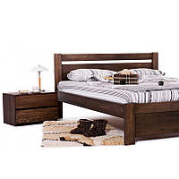Кровать (милана) 900 х 2000