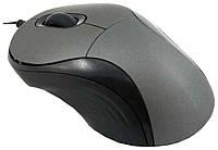 Мышь HQ-Tech HQ-MJ1839 Black&Gray
