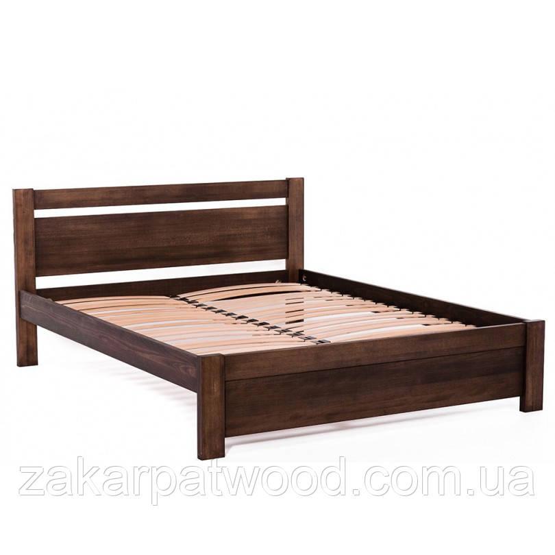 Кровать (милана) 1600 х 2000
