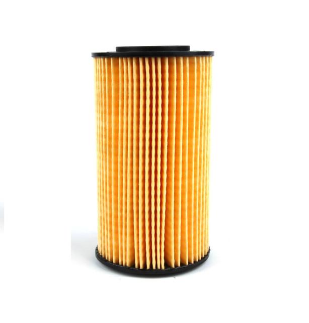Масляный фильтр MB Vito 638 1996-2003