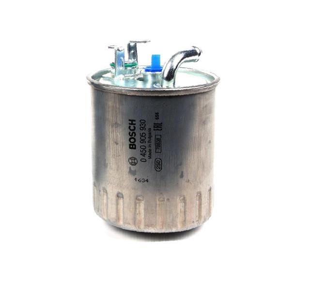 Топливный фильтр MB Vito 638 1996-2003