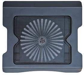 Подставка под ноутбук HQ-Tech HQ-CP235H