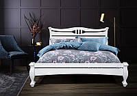 Кровать Двуспальная Ортопедическая 160-200 Даллас