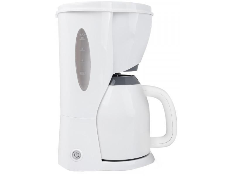 Капельная кофеварка TRISTAR CM-1243
