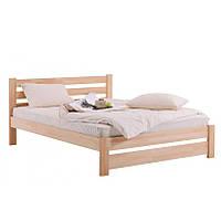 Кровать (каролина) 1200 х 2000