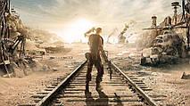 Концовки в Metro Exodus