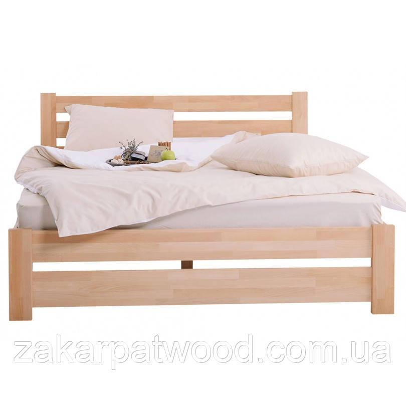 Кровать (каролина) 1400 х 2000