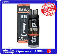 Термос Tramp Expedition Line 0,75 л TRC-031, фото 1