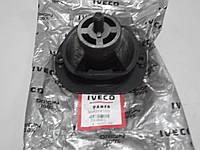 Подушка задняя коробки передач Iveco Daily 06-