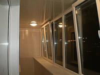 Металлопластиковые окна Киев 044