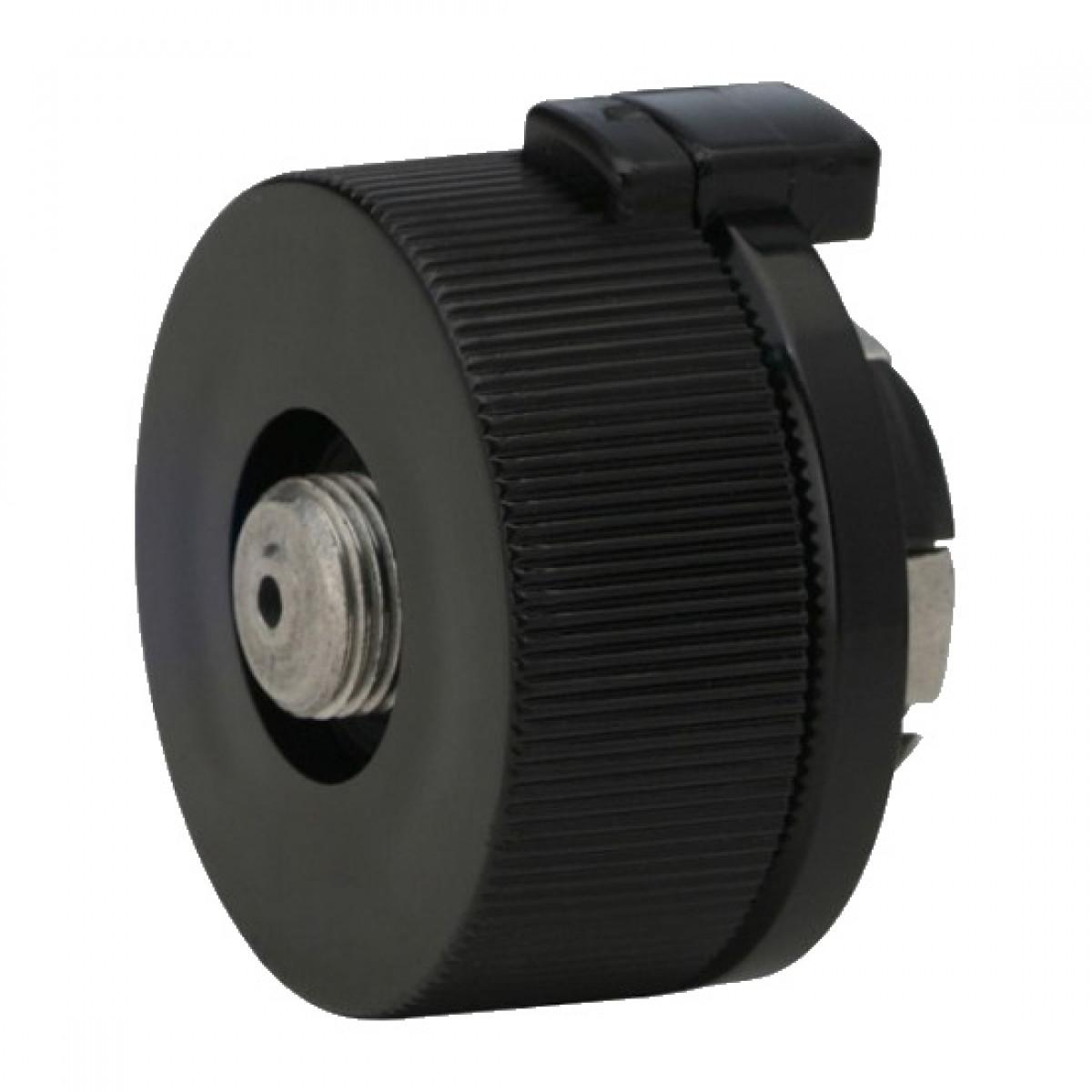 Переходник для газовых горелок Kovea Adapter KA-N9504