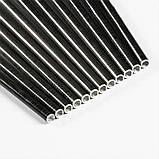 Стрелы для лука карбоновые Linkboy 500/400/300 spine 32 дюйма, фото 6