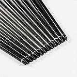 Стрелы для лука карбоновые Linkboy 500/400/300 spine 32 дюйма, фото 7