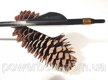 Стріли для лука карбонові Linkboy 500/400/300 spine 32 дюйма