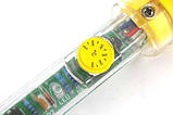 Электрический паяльник JAC TOOLS с регулятором температуры 60Вт, фото 2
